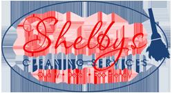 ShelbysCleaning.com